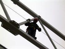 ремонт металлических конструкций в Спасске-Дальнем