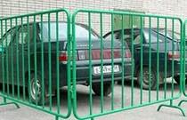 дорожные ограждения г.Спасск-Дальний