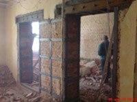 Нестандартные конструкций из металла в Спасске-Дальнем